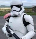 stormtroopergeorge56