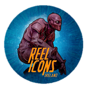 Reel Icons Ireland